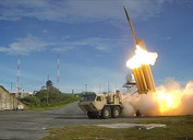 THAAD Comes to Korea, But at What Cost?