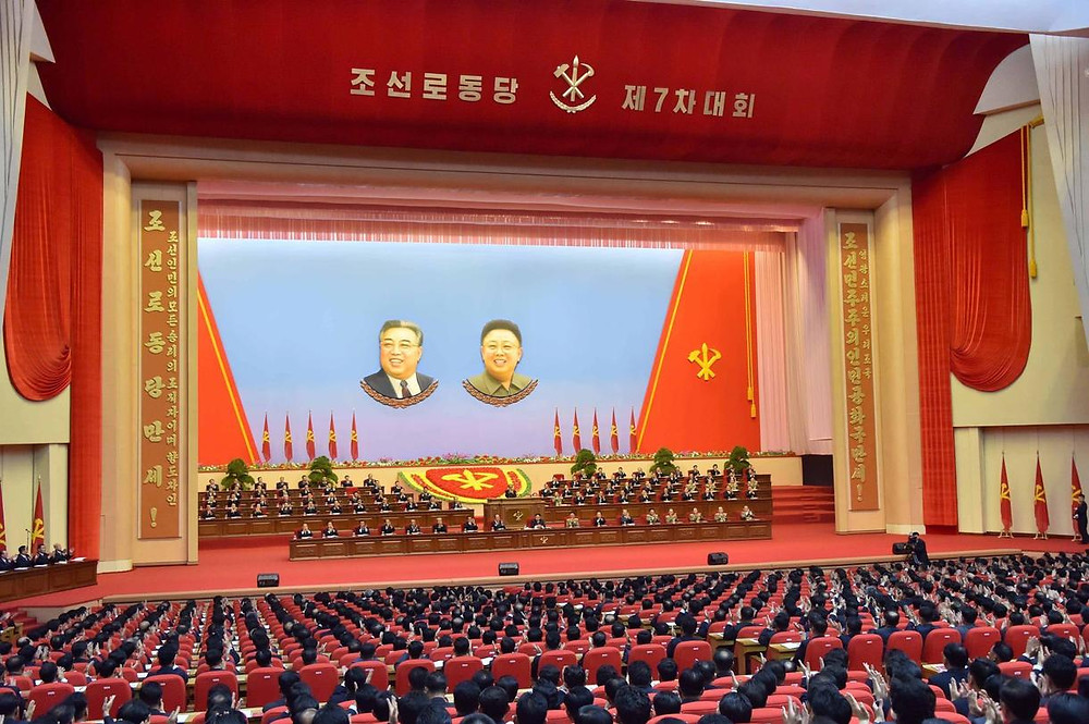 north-korean-leader-hails-nuclear-success-in-opening-congress-body-image-1462631337