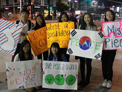 Korean Americans Are Reclaiming Their History Through Culture