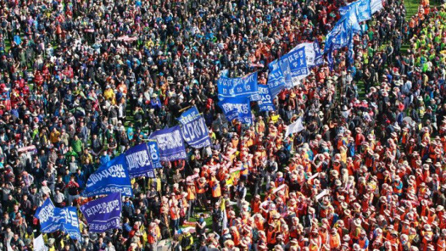 south_korea_protests-3