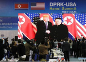 The Limits to North Korea's Patience
