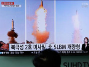 This Is What's Really Behind North Korea's Nuclear Provocations