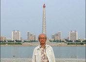 The Legacy of General Kim Jong Il: An Interview with Professor Han S. Park