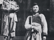 On the 63rd Anniversary of the Korean War Armistice: Reflections on the Urgency of Peace
