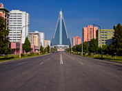 North Korea Sanctions and the Fungibility Problem