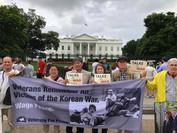 The Singapore Summit: A US Pivot Toward Ending the Korean War?