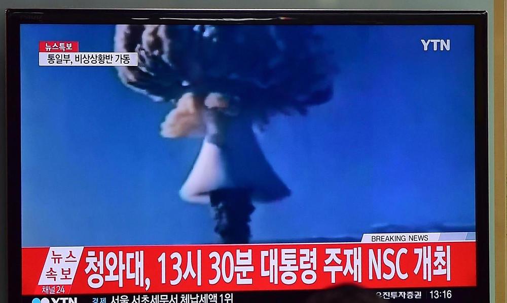 North-Korea-test-South-Korea2016