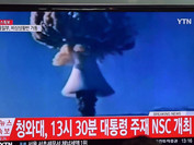 Nuclear Redux in North Korea