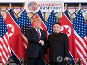 Despite Collapse of Trump-Kim Summit, Diplomacy Is Still the Only Path