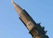 North Korea's ICBM and South Korea's Confusing Response