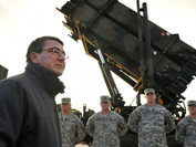 The US-ROK Military Alliance: South Korea Caught in NATO's Web