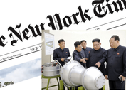 Why the U.S. Media Gets North Korea Wrong
