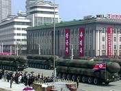 The Overlooked Past Behind U.S.-North Korea Tensions