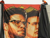 "Alleged North Korean Cyber-attack and ""The Interview"""