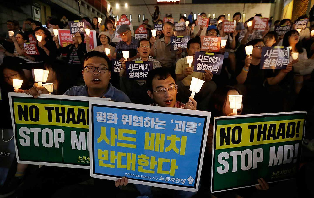 south_korea_thaad_protest_ap_img