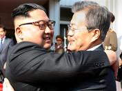 North and South Korea Put U.S.-DPRK Summit Back on Track