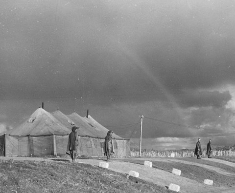 2014-12-10-Panmunjom_site_of_armistice_negotiations1