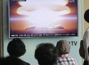 Rooting Out the North Korean Nuclear Crisis: The Past and Present U.S. Role