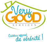 VERY GOOD Services Montgermont, Rennes, St grégoire, Pacé, La mézière, St aubin