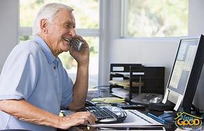 Formation informatique à domicile par VERY GOOD Services Montgermont RENNES