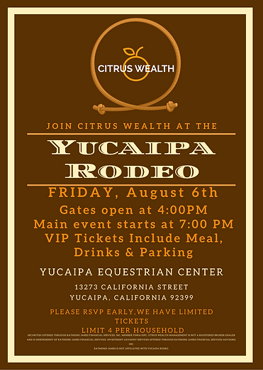 2020 Rodeo Invitation- Formal (2).png