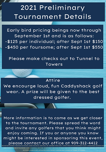 Green Circle Frame Golf Poster (3).png