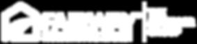 2209580_The AJ Miller Group logo-2-white