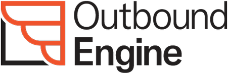 outbound engine logo.png