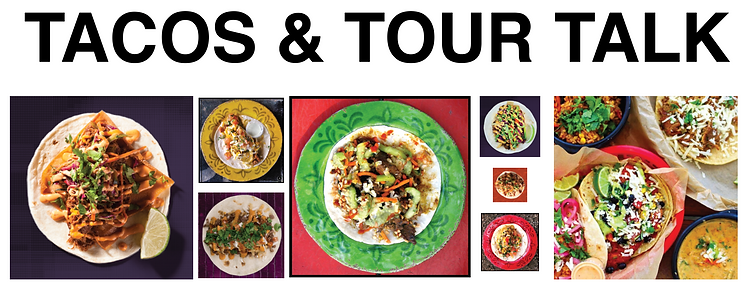 tacos & tour talk .png