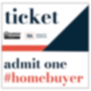 Homebuyer Ticket.png