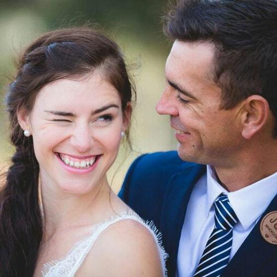 Jocelyn de Kock Photography, Wedding, Children, Family, Cape Town Wedding Photographer, Maternity Photographer, Overberg Photographer