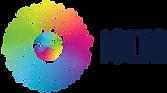 IGLTA-logo2019.png