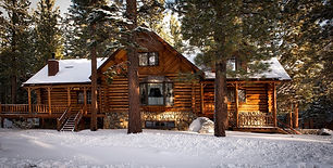 log-cabin-1594361_1920.jpg