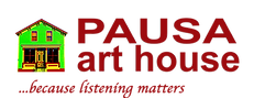 PAUSALOGO_SLOGANLARGE.png