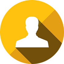 icon-4399701_1280.png