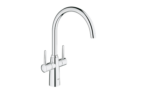 Grohe Ambi Contemporary