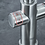 Thumbnail: GROHE RED DUO HOT WATER C TAP