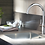 Thumbnail: Grohe Ambi Contemporary