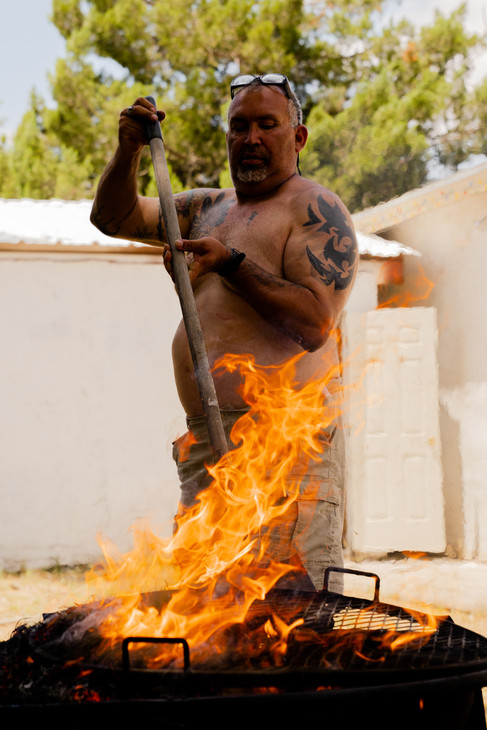 Cruces_Bobby_Fire-5.JPG