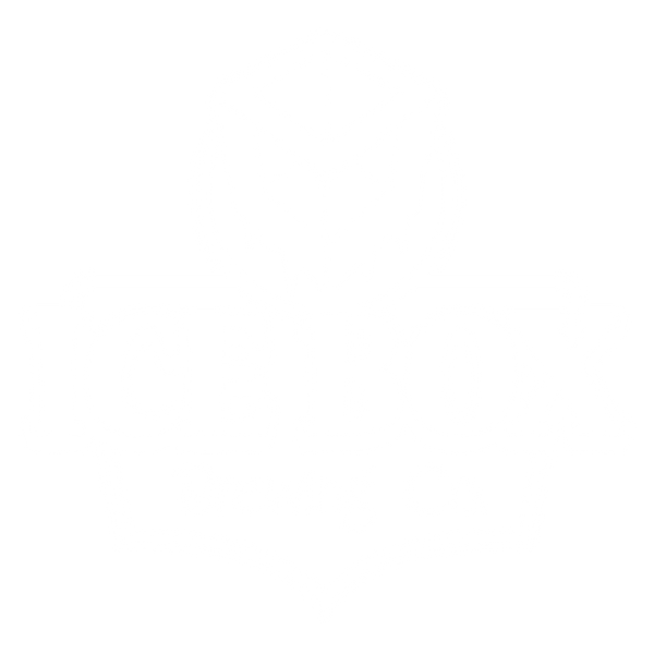 ICEBOX LOGO-01.png