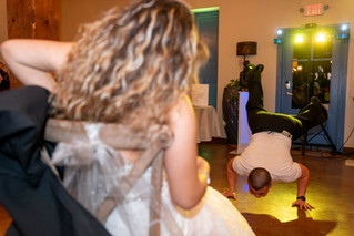 Deming Wedding-6.jpg