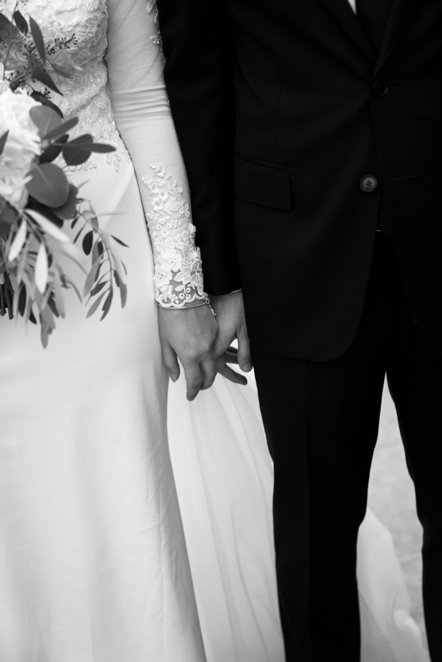 Salwa's Wedding-61.jpg