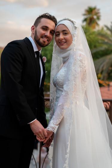 Salwa's Wedding-68 (1).jpg