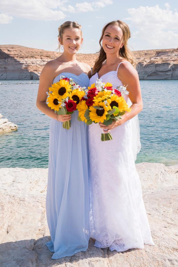 Inman Wedding-44.jpg