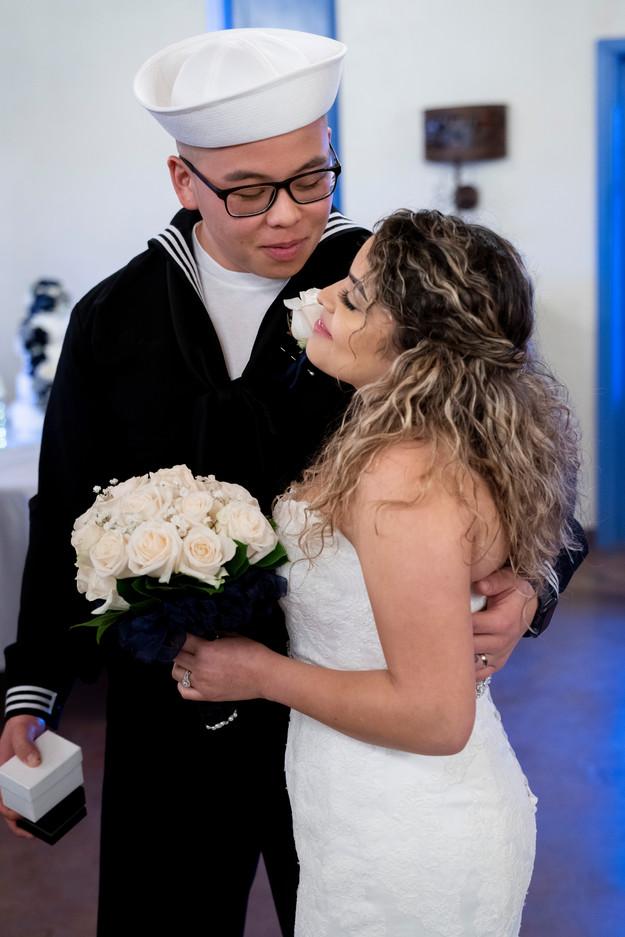 Deming Wedding-1.jpg