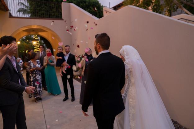Salwa's Wedding-98.jpg