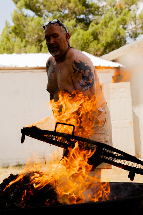 Cruces_Bobby_Fire-1.JPG