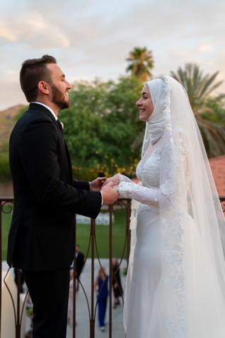 Salwa's Wedding-66.jpg