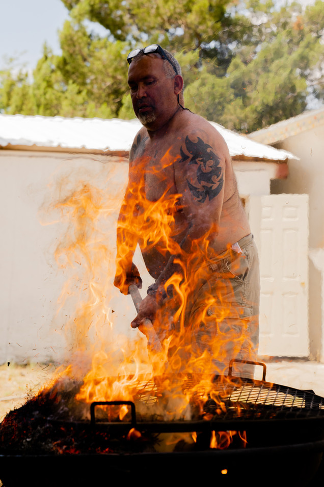 Cruces_Bobby_Fire-2.JPG