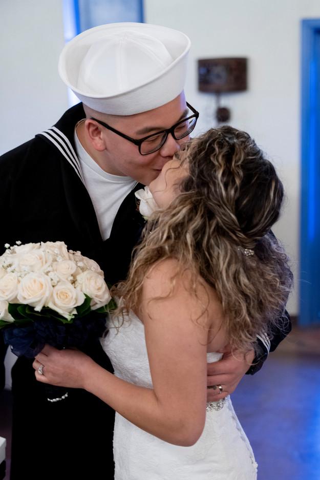 Deming Wedding-2.jpg